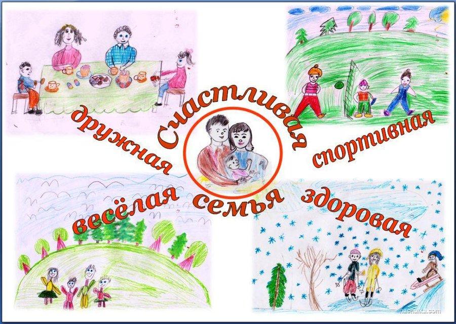 Организация проектной деятельности в условиях доу